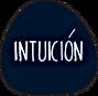 intuición.png