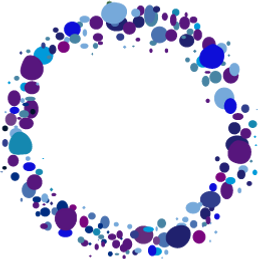 aureola azul morada.png