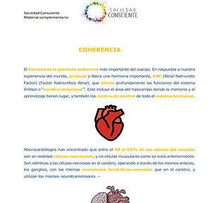 Coherencia.jpg