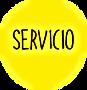 servicio2.png