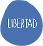 libertad (1).png