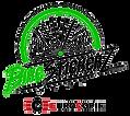 bv bike stikerz_LOGO new logo 2022.png
