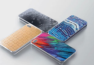 roland_versauv_lef2_series_phone_cases.j