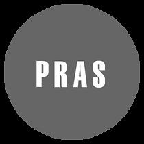 PRAS.png
