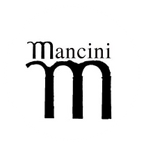 MANCINI.png