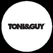Toni_and_Guy.png