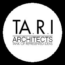 TARI_ARCH.png