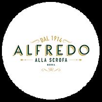 ALFREDOSCROFA.png