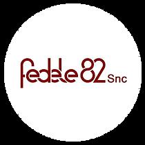 FEDELE 82.png