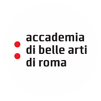 ACCADEMIABELLEARTI.png