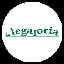 logoLEGATORIA.png