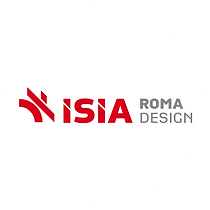 ISIA.png