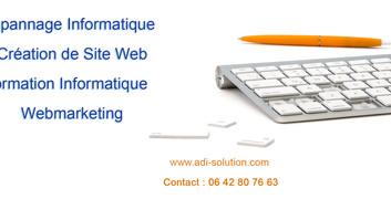 Formation Informatique Narbonne