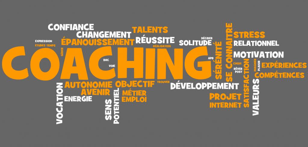 coaching-org