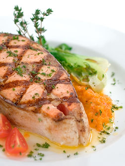 grilled-salmon-steak-entree-172402452-58