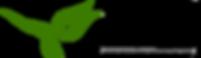 elif_logo1.png