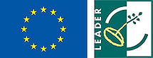 euflag2.png