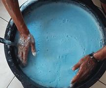 Reinigungsmittel selber machen.png