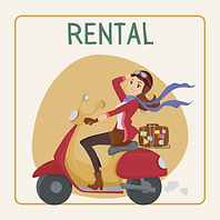Rental icon.png