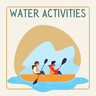 Water Activities Icon.png