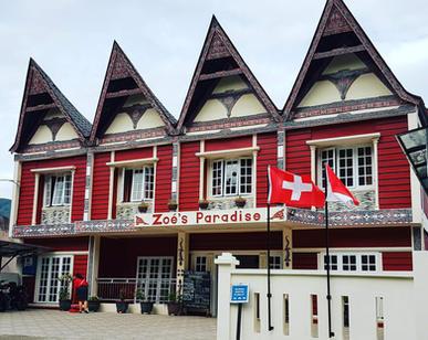 zoesparadise_entrance.jpg