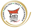 Logo 2021 transparent.png