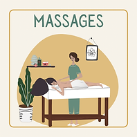 Massage Icon.png