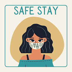 safe stay icon.png