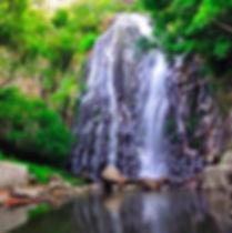 Efrata Waterfall.jpg
