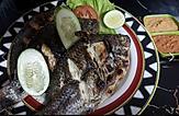 Menu Lake Toba fish.PNG