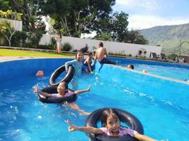 hotel happy kids in pool.jpg