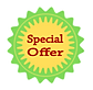homepage_special_offer_buttom_gr%C3%83%C