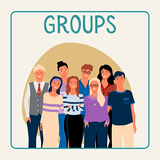 Groups Icon.png
