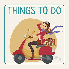 things to do Icon.png