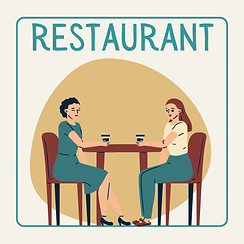 restaurant icon.png