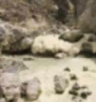 Homepage Hot springs.png