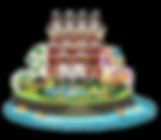 IMG_20200115_142531_edited_edited_edited