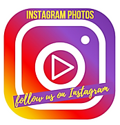 homepage_instagram.PNG