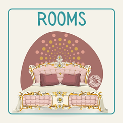 rooms icon.png