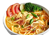 noodle soup.png