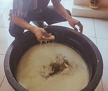Reinigungsmittel selber machen2.png