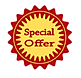 homepage%20special%20offer%20buttom%20ro
