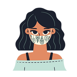 wearing mask vector.png