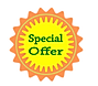homepage%20special%20offer%20buttom%20or