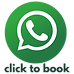 Whatsapp booking.png