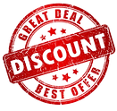 bargain-clipart-discount-stamp-vector-cl