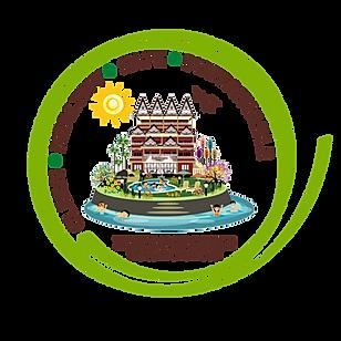 Logo 2021 Neu Vecotor transparent.png
