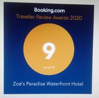 zoesparadise_bookingcom.jpg