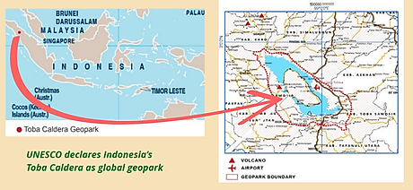 Unesco Lake Toba Geopark2.PNG