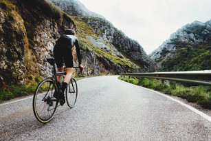 Silca's Tips & Tricks For Travelling With Your Bike